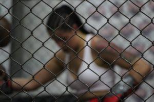 Wie du mit Kampfsport fit werden und abnehmen kannst